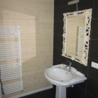 particolare bagno casa rigl