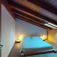 Villa-Santina-Dependance-10172019_115243 (Grande)